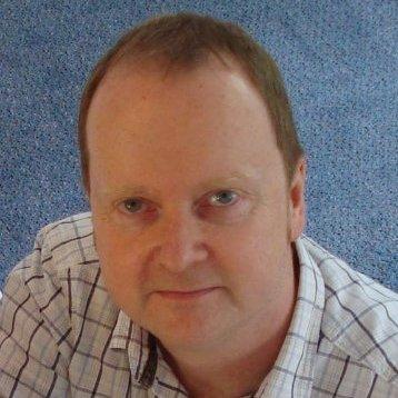 Mark Ryder
